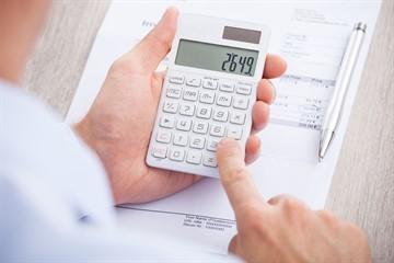 Как взыскать алименты по договору подряда порядок взыскания, расчёта