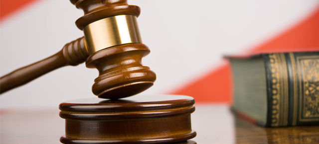 Как затянуть развод в суде