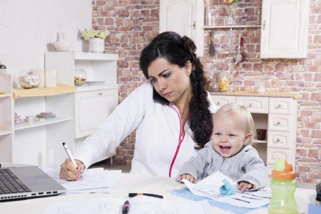 Замена свидетельства о рождении ребенка