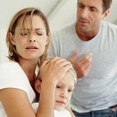Кризисы семейной жизни по годам психология счастья в браке