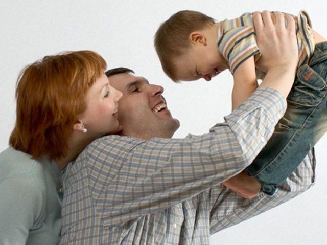 Как оформить разрешение на опеку попечительство ребенка