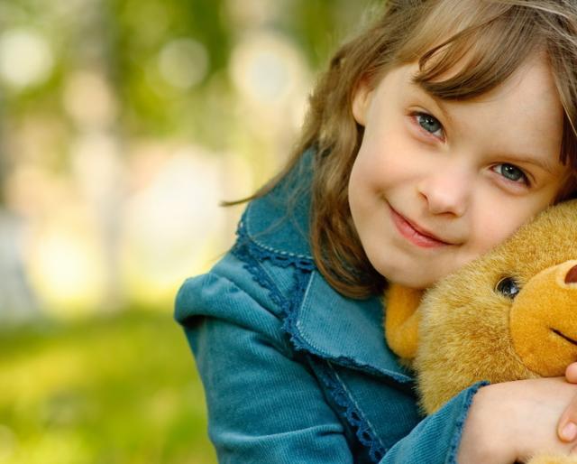 Можно ли отказаться от наследства несовершеннолетнему ребенку