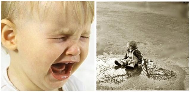 Рекомендации родителям по воспитанию приемных детей