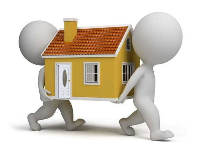 Как доказать, что имущество не совместно нажитое?