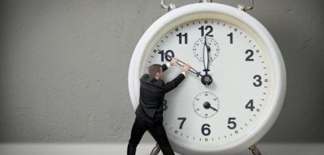 Пропущен срок принятия наследства по завещению - как восстановить
