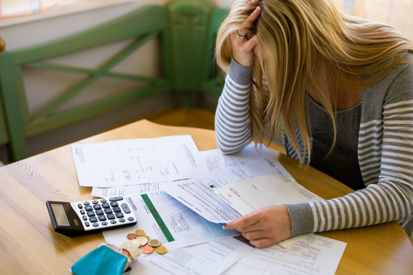 Алименты с премии - удерживаются,как платить, закон, снимают ли, как взимаются и начисляются, срок, расчёт