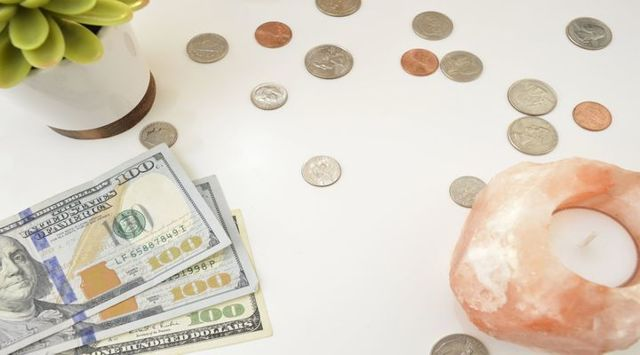 Удерживаются ли алименты с командировочных расходов