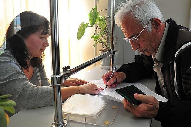 Переход на пенсию умершего супруга закон