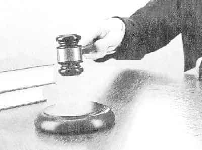 Как делится машина при разводе: юридические нюансы