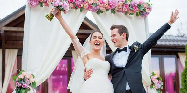 Нужны ли свидетели при регистрации брака в ЗАГСе