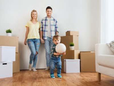 Можно ли оформить квартиру на несовершеннолетнего ребенка необходимые документы, порядок оформления, плюсы и минусы