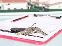 Можно ли подарить квартиру в ипотеке и что для этого нужно