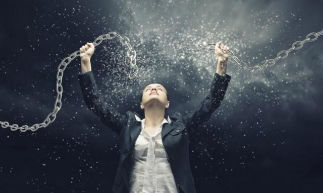 Как вернуть доверие после измены налаживаем отношения с обеих сторон