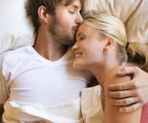 Извинения перед женой: что сделать, чтобы жена простила