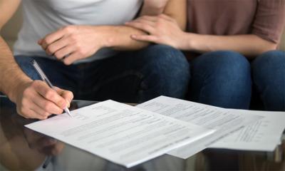 Образец согласия супруга на продажу земельного участка