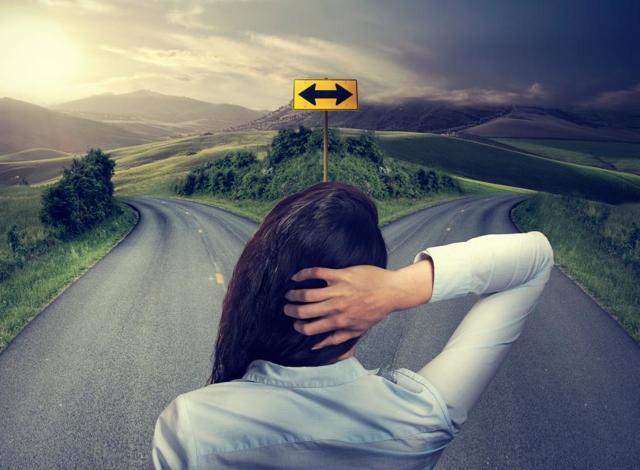Как вернуть доверие супруга после измены