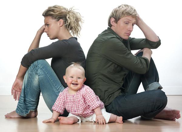 Если ребенка усыновили, нужно ли платить алименты?