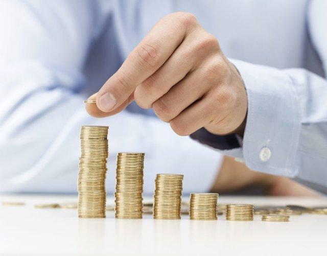 Максимальные размеры удержаний из заработной платы и иных доходов должника