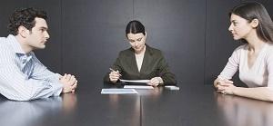 Нужно ли заверять у нотариуса соглашение о разделе имущества супругов как составить мировое, цена, сколько стоит