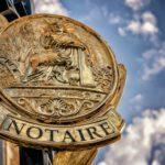 Как подать жалобу на нотариуса в нотариальную палату