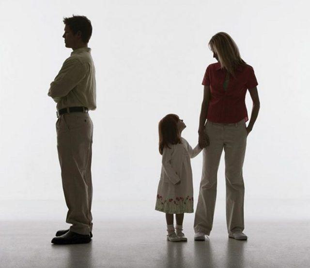 Правовые последствия лишения родительских прав