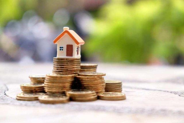 Налог с продажи доли квартиры по наследству менее 3 лет Правила оформления наследства