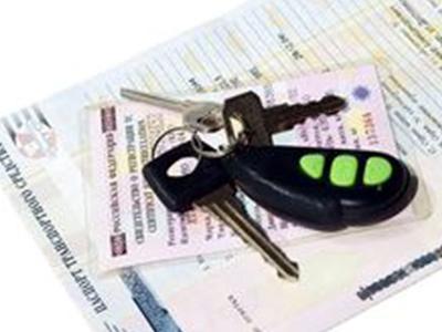 Наследство на автомобиль после смерти владельца в 2020 году: вступление для продажи