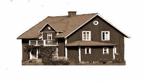 Налог на дарение недвижимости: кто освобождается от уплаты налога