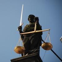 ГПК РФ Ст. 29. Подсудность по выбору истца