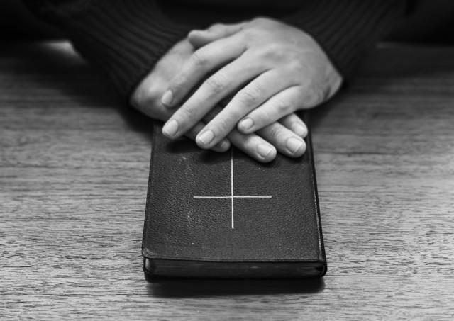 Развенчание церковного брака возможно или нет