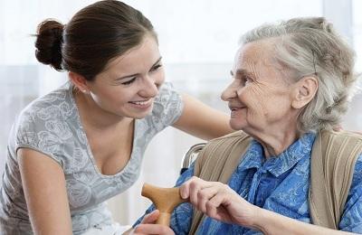 Опекунство над инвалидами 2 группы выплаты и льготы, как оформить опеку