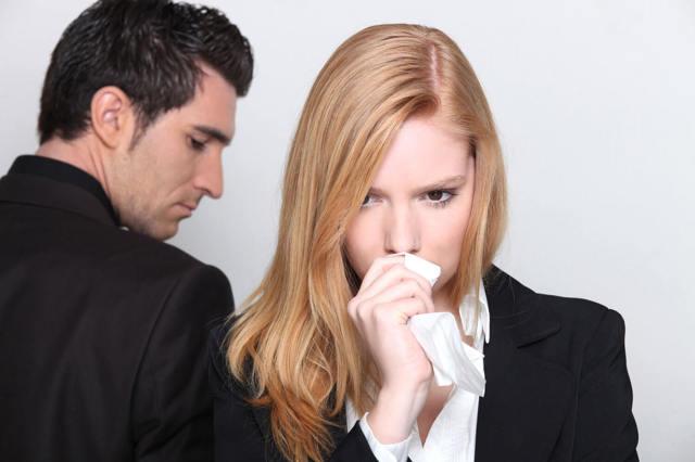 Как забыть женатого мужчину, любовника: советы психологов