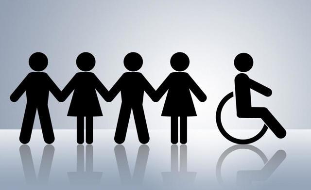 Нетрудоспособные граждане лица, относящиеся к этой категории и кто имеет право считаться нетрудоспособным