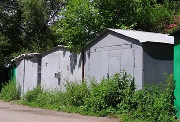 Как приватизировать гараж в гаражном кооператве: пошаговая инструкция, налог
