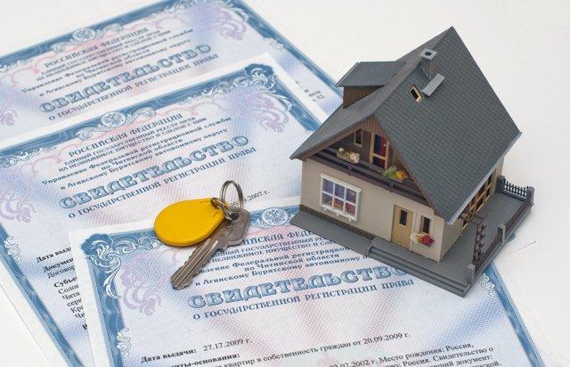 Правоустанавливающие документы на квартиру какие бывают, сведения в них содержащиеся и их функции
