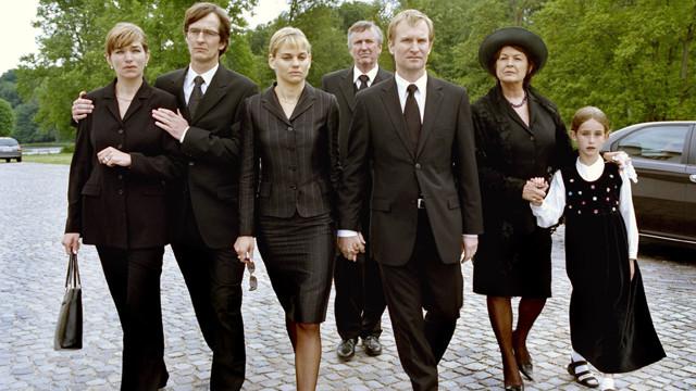 Наследники первой очереди по закону ГК РФ 1 очередь наследования без завещания