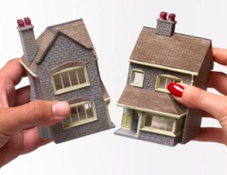 Имеет ли право жена на квартиру мужа, купленную до брака?