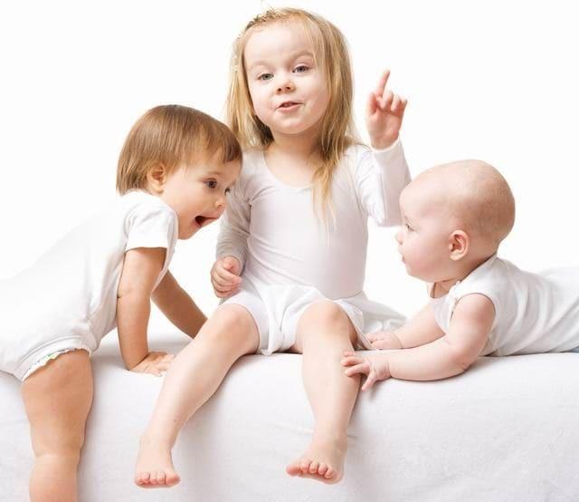 Документы на алименты на ребенка без брака
