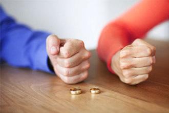 Развод через ЗАГС по обоюдному согласию: как оформить, сроки расторжения брака