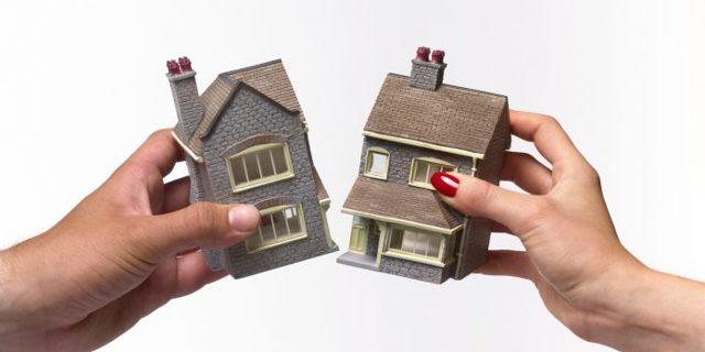 Возражение на исковое заявление о разделе совместно нажитого имущества образец, пример составления