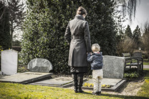 Как установить отцовство отцом или матерью ребенка через суд и получить алименты после смерти родителя, определение через генетическую экспертизу ДНК