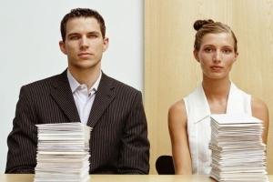 Как взыскать алименты за прошедший период можно ли подать заявление на взыскание за прошлые годы и за какой срок
