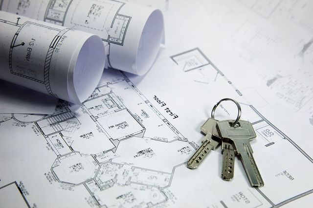 Когда можно продать квартиру после приватизации сроки, комментарии юриста