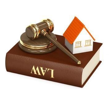 Как получить земельный участок молодой семье бесплатно - условия получения участка