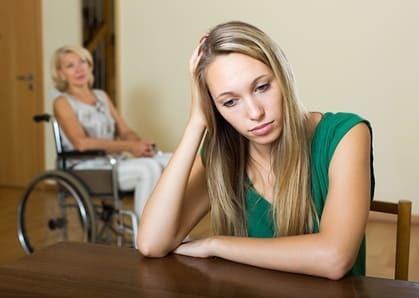 Отказ от опеки несовершеннолетнего - советы адвокатов и юристов