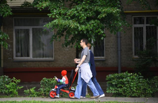 Госпошлина на установление отцовства в загсе