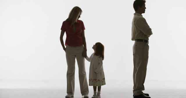Платит ли алименты родитель лишенный родительских прав должен ли отец после