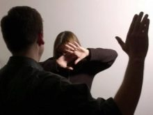 Как сказать мужу о разводе: совет психолога