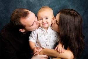 Усыновление ребенка: как производится