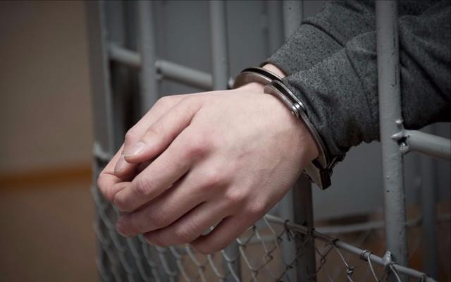 Алименты на ребенка, если отец в тюрьме: как взыскать алименты с осужденного